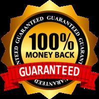 GAMBAR-MONEY-BACK-GUARANTE